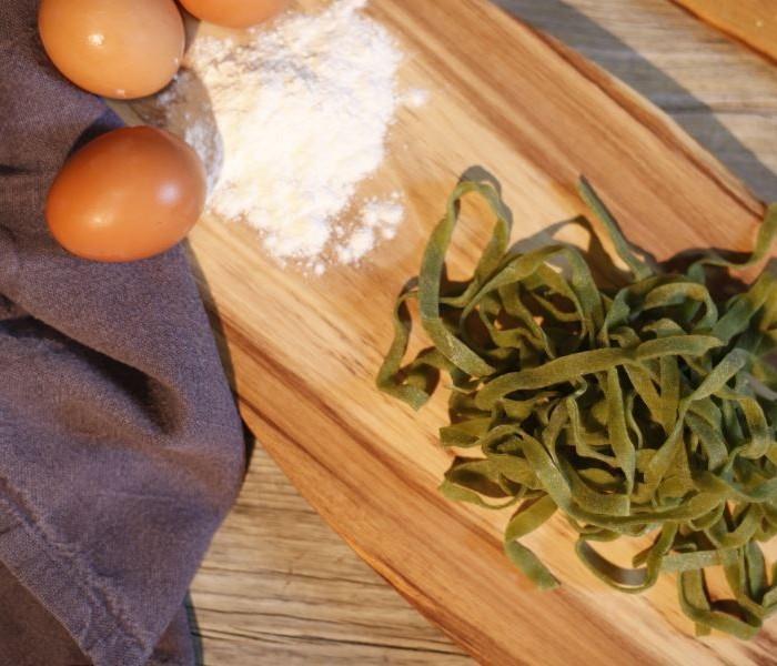 weekend_corsi_cucina_casafluo